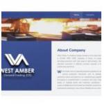west ambergt