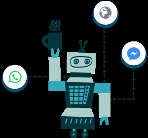 اسپانسری پروکسی تلگرام و تبلیغات از طریق پروکسی