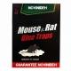 چسب تله موش | نوین ایده