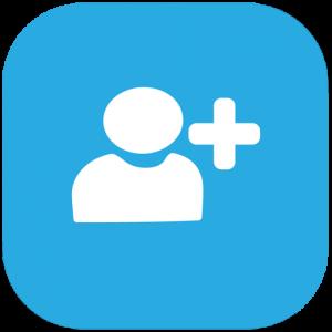 افزودن اجباری ممبر تلگرام