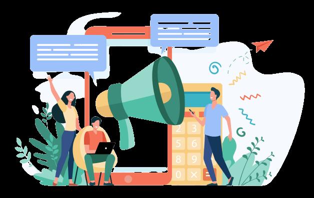 رپورتاژ | نوین ایده