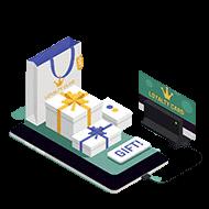 دستگاه پیامک | دستگاه پیامک مشتریان